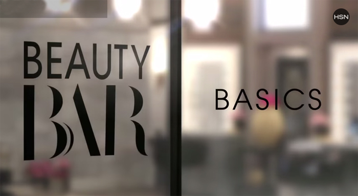 Beauty Bar: Beginner's Guide to Bronzing, Highlighting & Contouring by Nur
