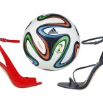 FIFA Fabulous: World Cup Inspired Looks for Summer