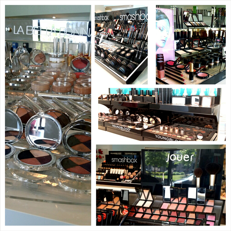 Julians-Cosmetics-Skincare-6