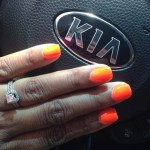 My Kia Chronicles: I'm Soul'd!
