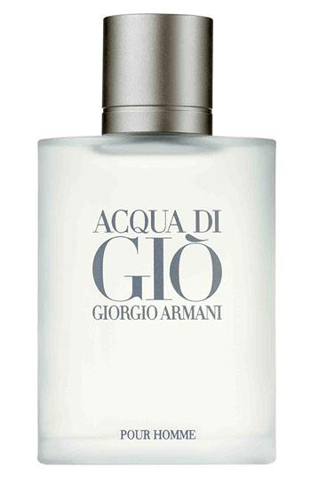 Georgio-Armani-Acqua-di-Gio-pour-Homme-de-Toilette-from-Nordstrom