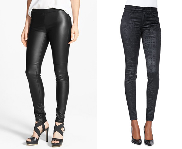 Liquid-Leggings-Pants