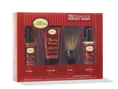 Sandalwood-Starter-Shaving-Kit-from-The-Art-of-Shaving