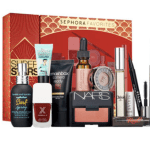 Gift It: Four Holiday Beauty Buys