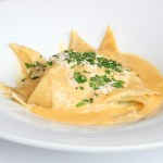 Celebrate National Ravioli Day – Get Your Fill of Fresh Pasta on National Ravioli Day at Davio's Atlanta!