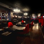 Red Martini brings sultry lounge experience to Buckhead nightlife
