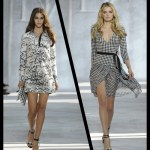 What to Love: DVF Spring/Summer 2015