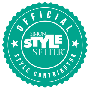 Simon Style Setter for Lenox Square & Phipps Plaza
