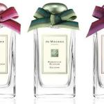 Spring's Freshest Fragrance Arrivals.