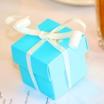 Little Blue Box Brunch Unwraps Magical Experience for Women