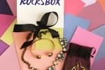Rocksbox Nikka Shae