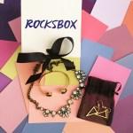 Rocksbox Rocks!