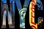 New York City tour Travel Divas