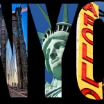 Destination New York, Travel Divas Style