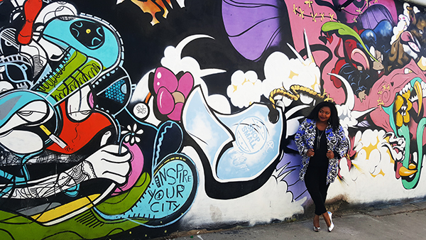 Atlanta-mural-street-art-graffiti