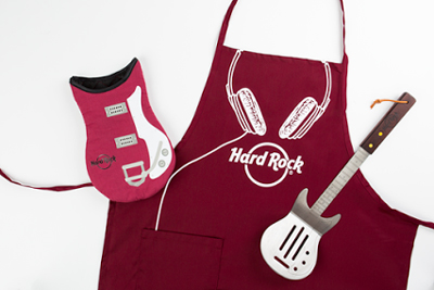Hard-Rock-Cafe-gift-pack