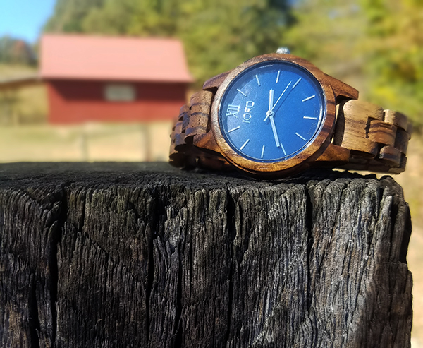 JORD wood watches, JORD wooden watches, JORD luxury wood watches, JORD expensive wood watches, JORD authentic watches