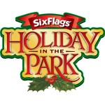 'Tis the Season for Holiday Fun at Six Flags