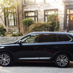 2017 Mitsubishi Outlander: An Adventure Waiting to Happen