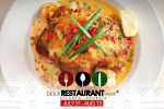 Black Restaurant Week ATL