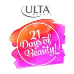 21 Days of Beauty at ULTA