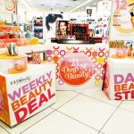 What to Shop at Ulta's 21 Days of Beauty Sale
