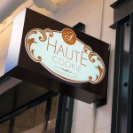 A Haute Cookie | The hottest dessert bar in Atlanta