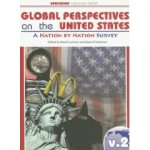 Global Perspectives on the United States