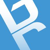 bluefire_logo