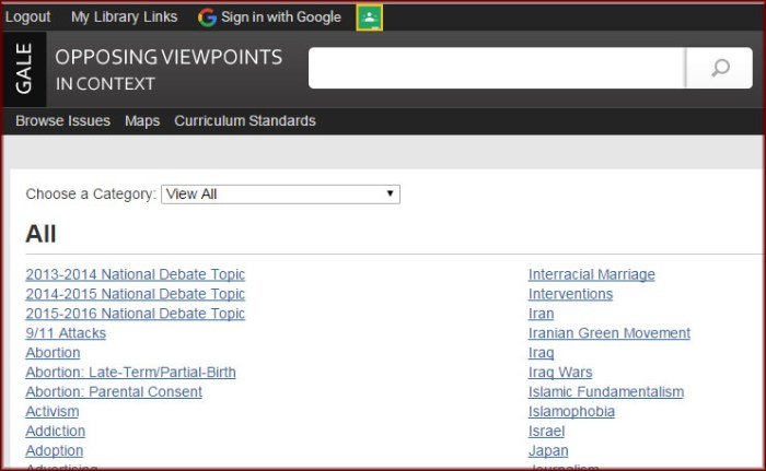 opposing_viewpoints_blog