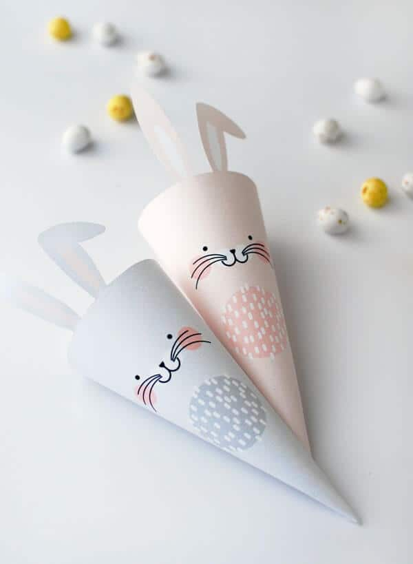 Free Fun Easter Printables Oh So Busy Mum