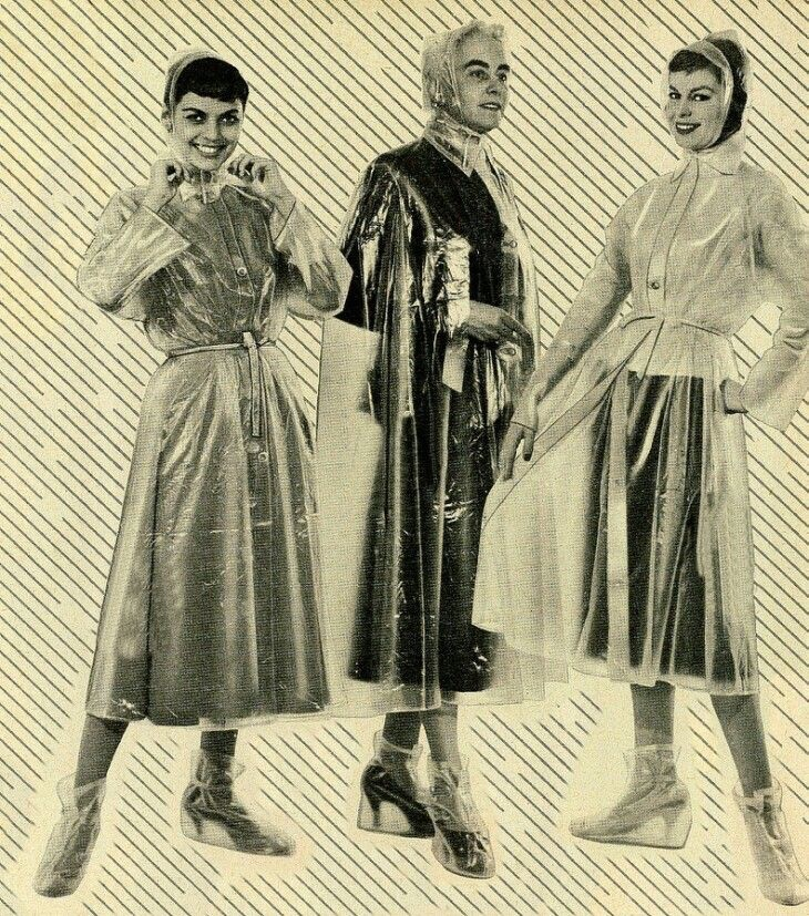 Vintage spring fashion, 1950 spring, spring fashion, 1950 spring fashion