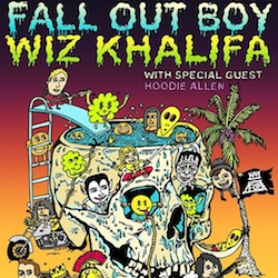 falloutboy-wiz-khalifa-tour_250