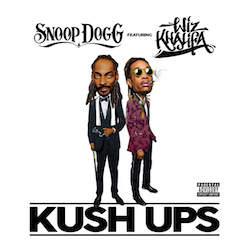 snoop-wiz-kushups-cover-ohsodj
