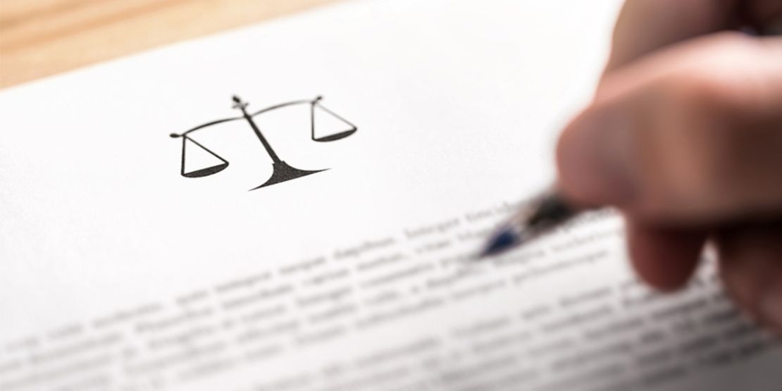 IT Consultancy Business Case