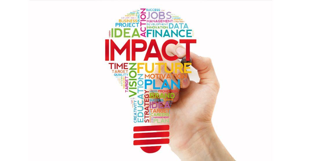 Data Impact Assessment