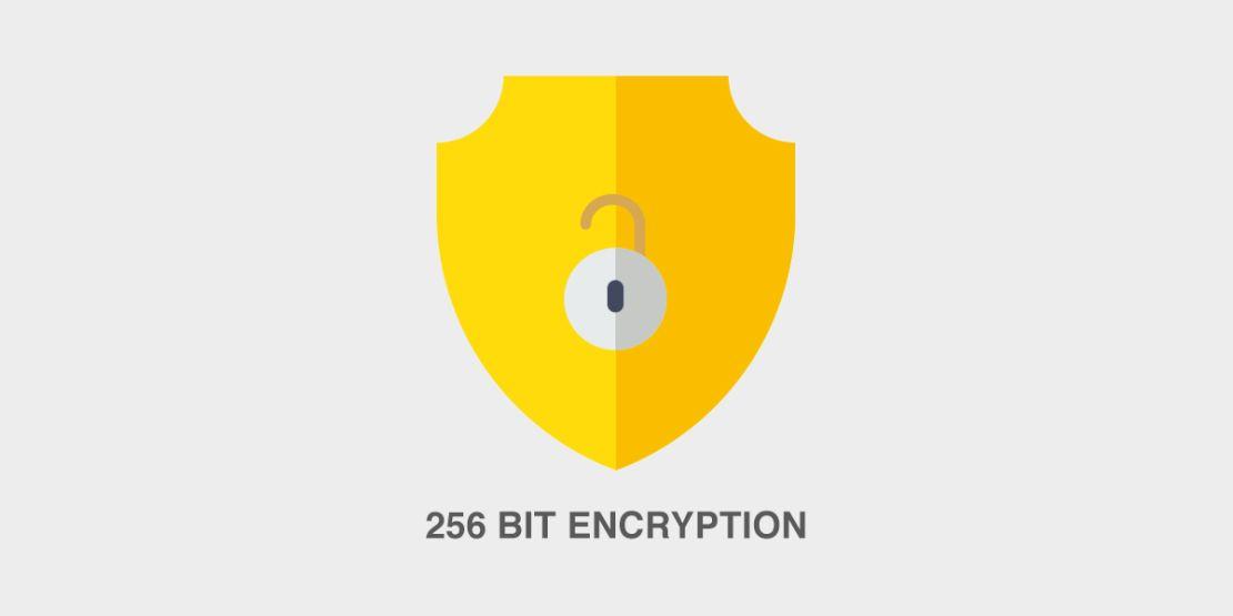 Secure Managed Backup London