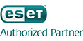 eset partner London