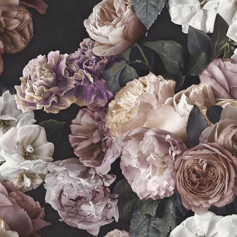 paradise-floral-wallpaper-black-pink-p7632-25981_medium
