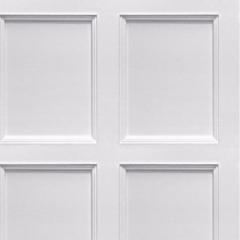 wood-panel-wallpaper-stone-p7877-27511_medium
