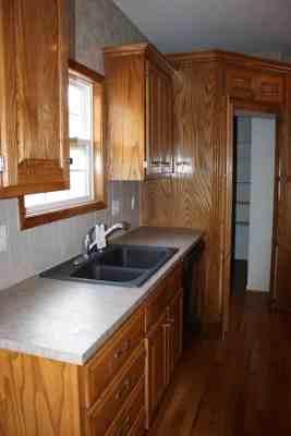 diy kitchen remodel.  500 diy kitchen remodel
