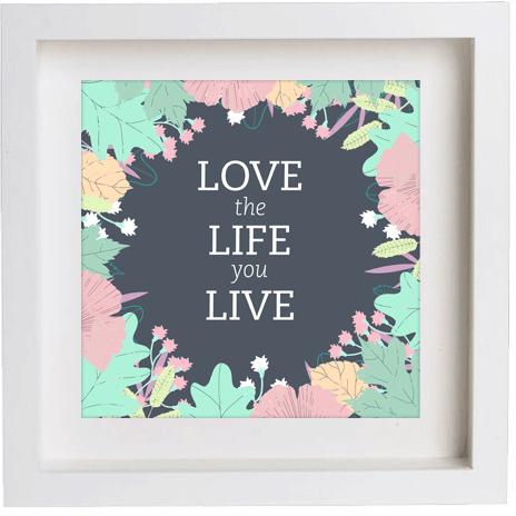 FREEBIES  //  LOVE THE LIFE YOU LIVE