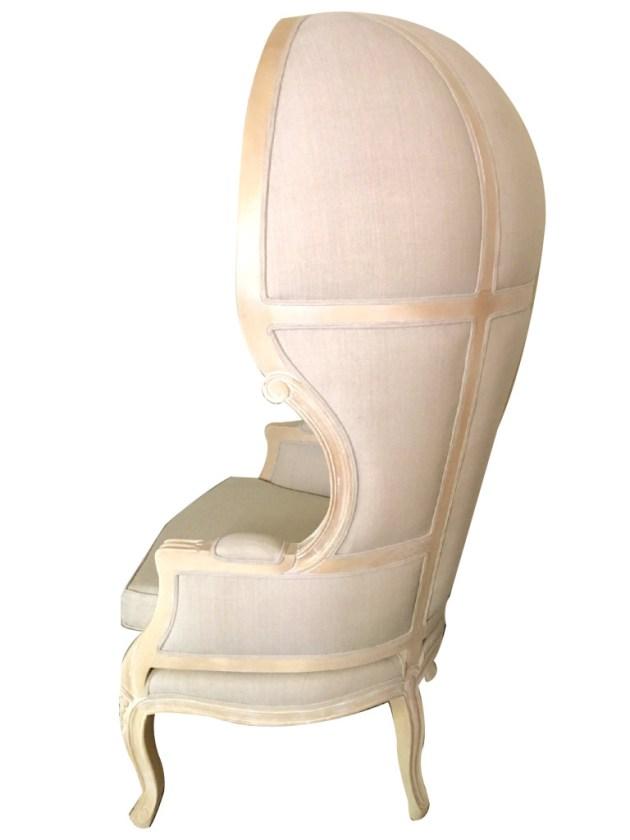 antoinette chair.crop2
