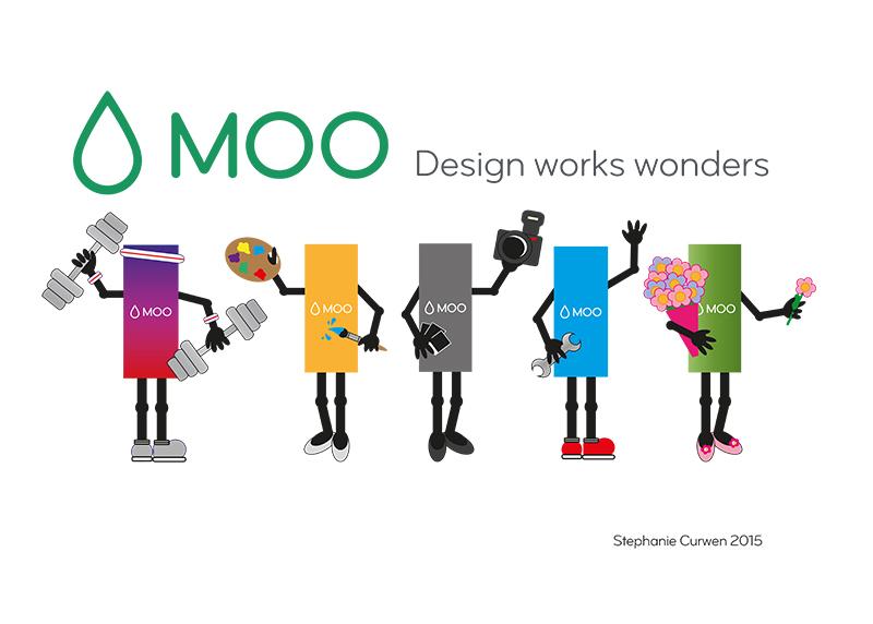 Design Works Wonders