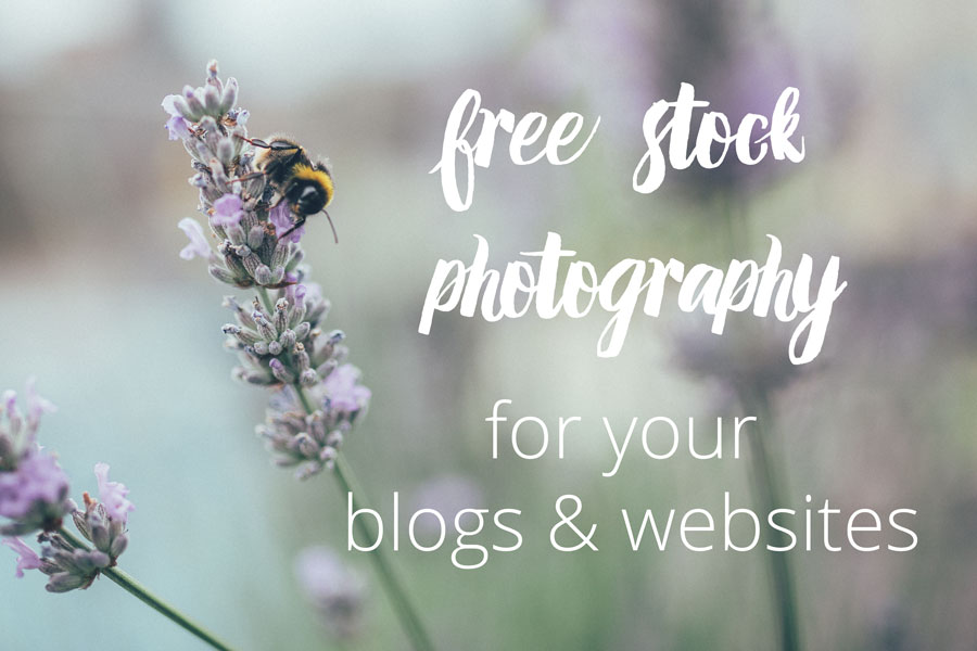 Free-Stock-Post