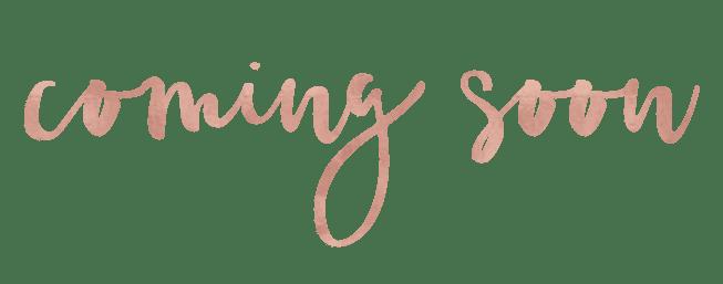 steff-coming-soon