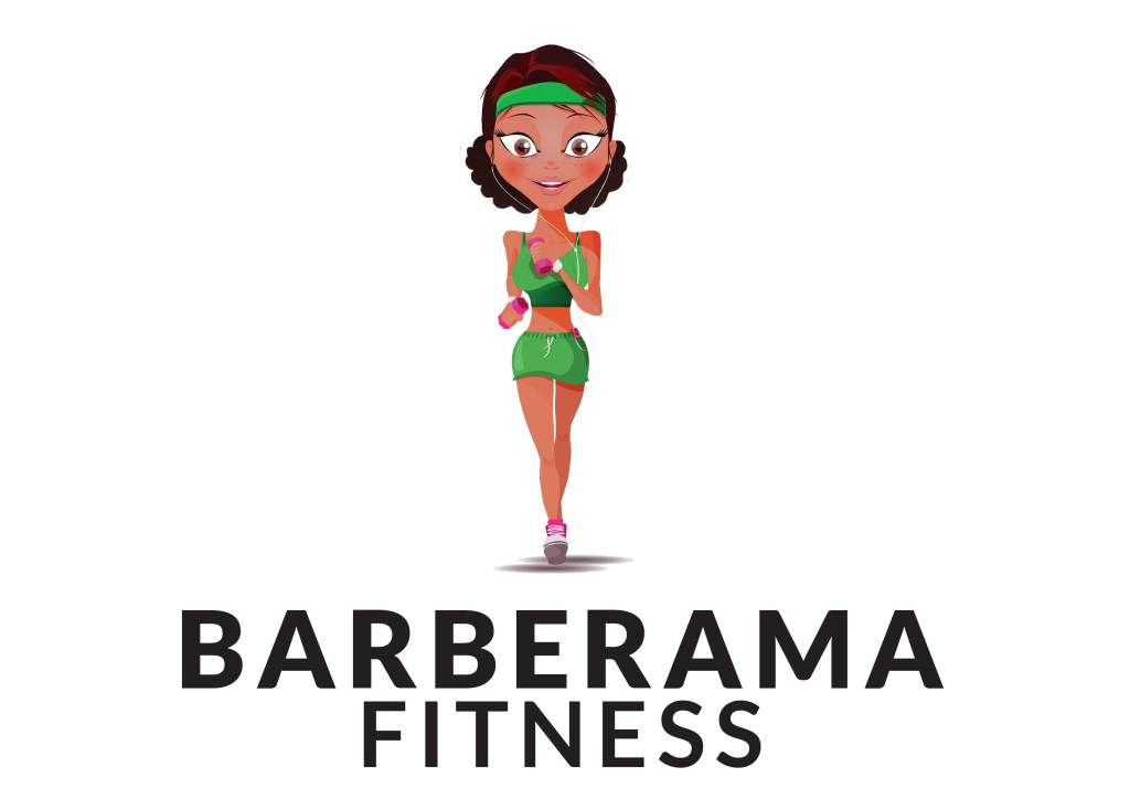 barberama-fitness-logo-for-web
