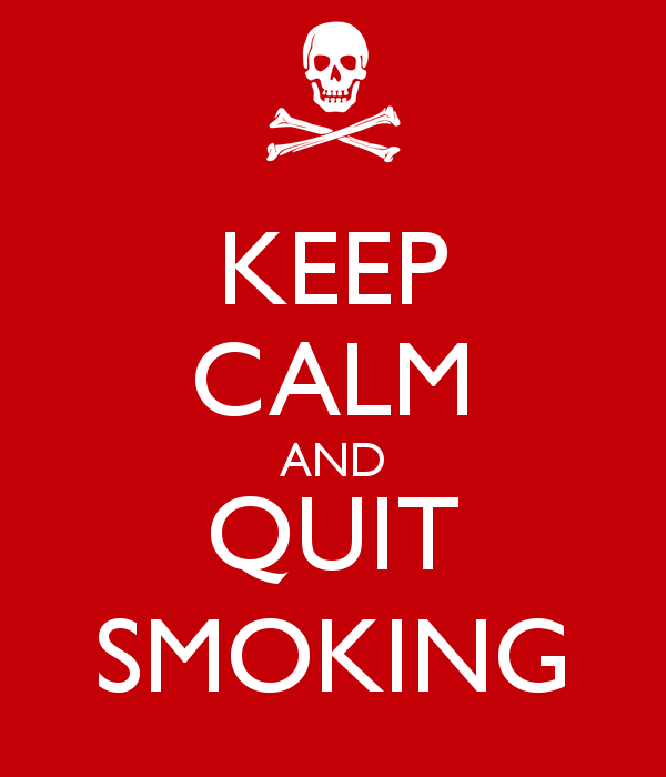 keep-calm-and-quit-smoking