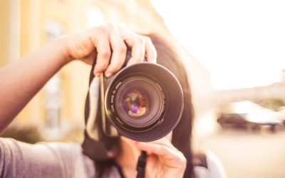 Best Investments You Can Make To Become A Better Photographer