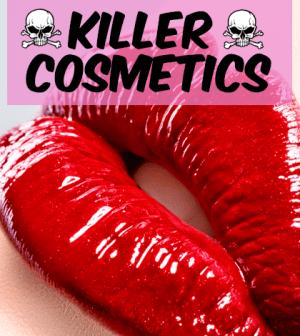 KILLER-COSMETICS